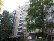 Двухкомнатная квартира: г.Липецк, Московская улица, 99 - Фото 1