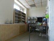 Аренда офиса, Ульяновск, Ул. Толбухина - Фото 2