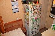Продается уютная 2 ккв. в Кировском р-не, Г. Симоняка, д.25 - Фото 4
