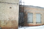 Участок 14,34 сот для бизнеса в 18 км по Минскому шоссе - Фото 5