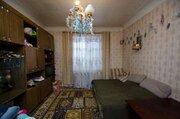 Продам 2-комн. кв. 50 кв.м. Белгород, Мичуринский 1-й пер.