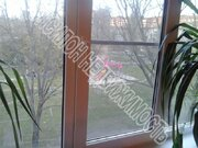 Продается 1-к Квартира ул. Кулакова пр-т