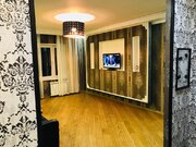 Продам 3-х комнатную Щелково, мкр.Финский, д.11 ЖК Лапландия - Фото 1