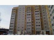 Продажа квартиры, Екатеринбург, Ул. Лагерная - Фото 1