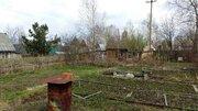 Дача , м. Морово, ст Отдых, 6 соток с домом - Фото 4