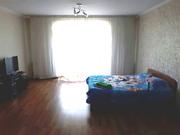 Посуточно двухкомнатная квартира в четвертом микрорайоне - Фото 3