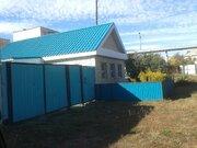 Дом в Челябинская обл. г. Карталы - Фото 2