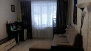 Владимир, Тракторная ул, д.1а, комната на продажу