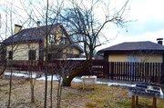 Продам участок в черте г.Дедовск что в 19 км от МКАД - Фото 4