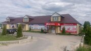 Продажа торговых помещений в Пензенской области
