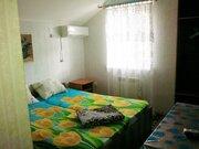 Дом - гостиница 300 м2 Новомихайловский Черное море - Фото 4