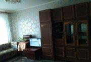 2-к квартира на Шехурдина