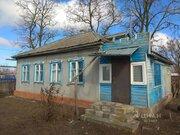 Дом в Ставропольский край, Красногвардейский район, с. Преградное . - Фото 2