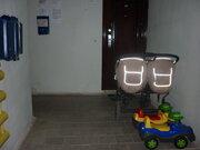 2х-комнатная квартира в новостройке, р-он Контакт - Фото 2