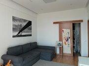 Продается великолепная 2-х комнатная квартира в самом тихом месте прес - Фото 3