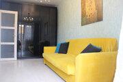 Продается однокомнатная квартира с ремонтом и мебелью - Фото 1