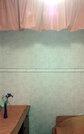 Сдам комнату, Аренда комнат в Воронеже, ID объекта - 700762570 - Фото 4