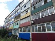 Продаётся 1к квартира Энгельса, д. 3, корпус 1, Купить квартиру в Липецке по недорогой цене, ID объекта - 330934439 - Фото 18