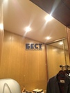 Трехкомнатная Квартира Москва, переулок Сивцев Вражек, д.9а, ЦАО - . - Фото 2
