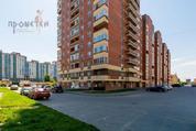 Продажа квартиры, Новосибирск, Ул. Выборная, Продажа квартир в Новосибирске, ID объекта - 316491207 - Фото 3