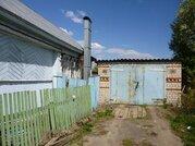 Продажа дома, Дивеево, Дивеевский район, Ул. Заречная - Фото 2
