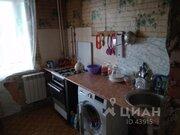 Продажа квартиры, Реммаш, Сергиево-Посадский район, Ул. Юбилейная - Фото 2