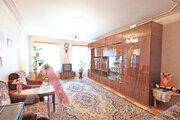 Пп супер цена большая 5 комнатная квартира рядом с метро кирпичный дом