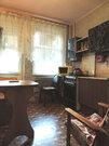 Продажа квартиры, Воронеж, Ул. 60 Армии