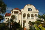 Просторный дом-особняк в классическом стиле на побережье города Сочи - Фото 5