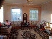 Продажа дома, Полтавская, Красноармейский район, Ул. Степная - Фото 5