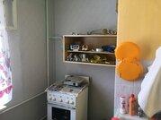 Квартира, Мурманск, Дальний - Фото 5