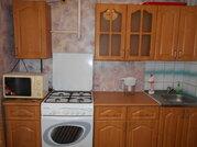 1 550 000 Руб., Продаю 1-комнатную квартиру в 11 микрорайоне, Купить квартиру в Омске по недорогой цене, ID объекта - 326034155 - Фото 4