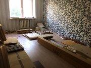 Двухкомнатная квартира в 1 микрорайоне, Продажа квартир в Егорьевске, ID объекта - 329774166 - Фото 12