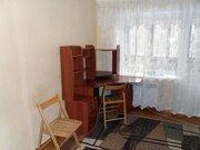 Сдам квартиру в районе Заставы - Фото 1