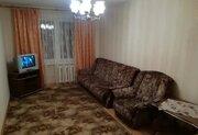 Продажа квартиры, Иваново, 1-я Балинская улица