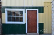 Продажа дома, Кулунда, Кулундинский район, Ул. Линейная - Фото 1