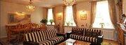 Продажа квартиры, Купить квартиру Рига, Латвия по недорогой цене, ID объекта - 313136906 - Фото 4
