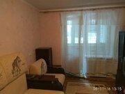 2 300 000 Руб., Квартира в центре города, Купить квартиру в Клину по недорогой цене, ID объекта - 327477379 - Фото 2