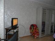 Продается 1-ая квартира в г.Александров по ул.Гагарина р-он Южный-5 10, Продажа квартир в Александрове, ID объекта - 330591010 - Фото 3