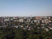 2-комн. квартира, Купить квартиру в Ставрополе по недорогой цене, ID объекта - 321760275 - Фото 11