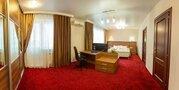 Сдаются двухуровневые апартаменты в долгосрочную аренду в центре го., Аренда квартир в Новосибирске, ID объекта - 326021607 - Фото 13