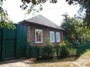 Продам благоустроенный дом на ул.Лагоды, Продажа домов и коттеджей в Омске, ID объекта - 502357283 - Фото 4