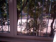 2 300 000 Руб., Волжский район.Малая Затонская, д.4/20, Купить квартиру в Саратове по недорогой цене, ID объекта - 330917643 - Фото 3