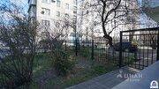 3-к кв. Краснодарский край, Новороссийск ул. Леднева, 2 (63.0 м) - Фото 1