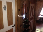 Продажа дома, Хлебное, Новоусманский район, Ул. Заречная - Фото 4