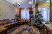 Трехкомнатная квартира в ЖК Березовая роща. г. Видное - Фото 2