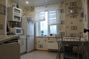 Продажа, Продажа квартир в Сыктывкаре, ID объекта - 332712140 - Фото 12