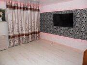 Продам 4-к квартиру, Иркутск город, Деповский переулок 6