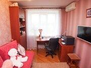 Владимир, Горького ул, д.79а, 3-комнатная квартира на продажу - Фото 4