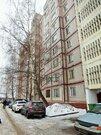 1 к. квартиру г. Серпухова ул. Подольская д.38.